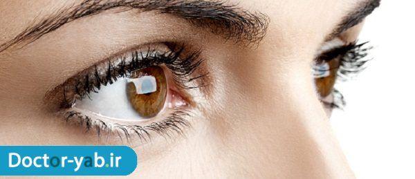 راز افزایش قدرت بینایی