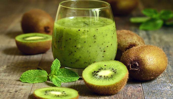 20 خاصیت شگفت انگیز کیوی + خواص کیوی برای سلامتی و پوست و مو