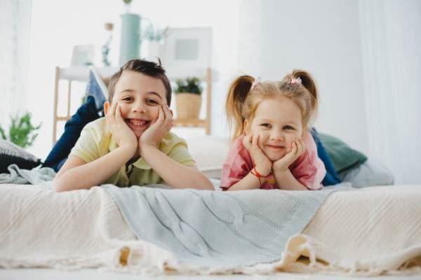 10 سوالی که جان فرزندتان را نجات می دهد