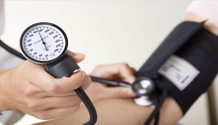 راهنمای خرید دستگاه فشار خون دقیق