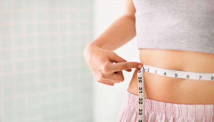 کاهش باورنکردنی چربیهای بدن