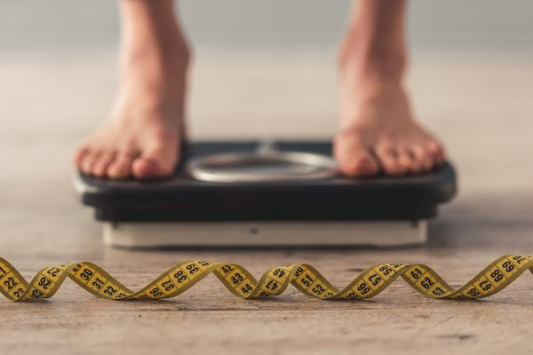 8 راهکار افزایش انگیزه جهت کاهش وزن